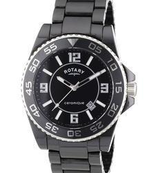 CEBBS-19 Rotary Watches