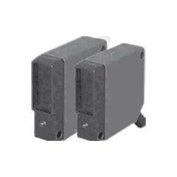 Rectangular Sensor 50 x 55 mm
