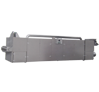 Automatic Long Online Three layer Drying Machine