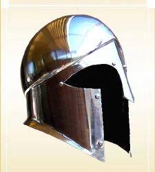 Heroic Corinthian Helmet