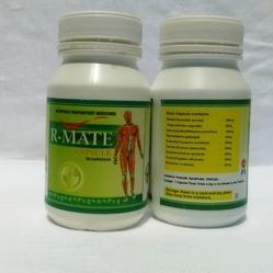 Rheumatic Pain Reliever