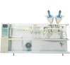 Automatic Double Head Horizontal Form Machine