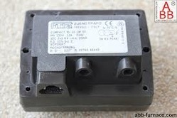 Fida Ignition Transformer