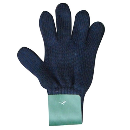 Classic Woolen Gloves