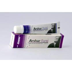 Ayurvedic Cream