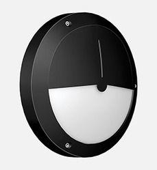 Focus Midi - Half Frame Luminaries