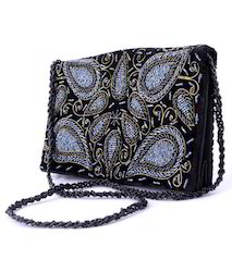 Designer+Clutch+Bags
