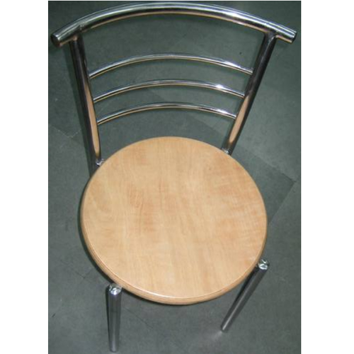 Steel Chairs Restaurant Chair Manufacturer From Jaipur - Table and chairs for restaurants cheap