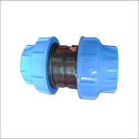 PLB Couplers