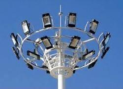 10 Watt LED Flood Lights