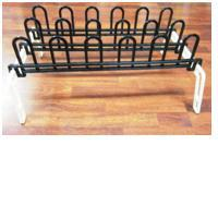 Detachable Shoe Rack