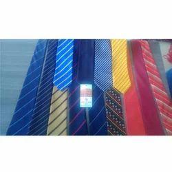 Uniform School Tie