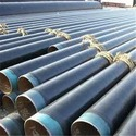 Saw Pipe API 5L Gr. X42 L