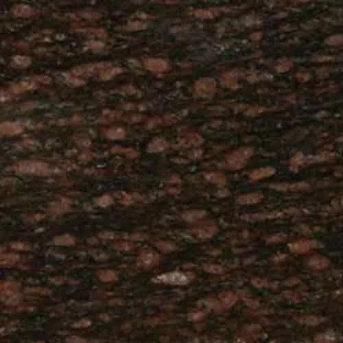 Granite Stone River Pink Granite Manufacturer From