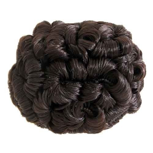 Hair Bun Hair Juda Latest Price Manufacturers Suppliers