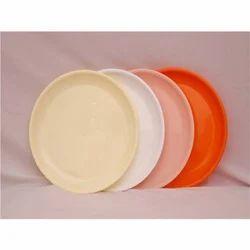 Acrylic Dinner Plates  sc 1 th 225 & Manufacturer of Acrylic Crockery u0026 Acrylic Plastic Bowl by Gaurav ...