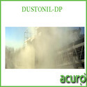 DUSTONIL DP :Dust Suppresant for coal mines
