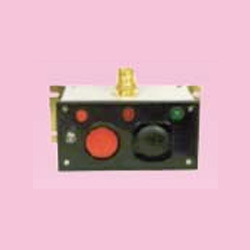 twin buzzer electronic ring amplifiers to increase the sound