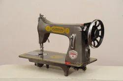 Domestic Sewing Machine CN-1