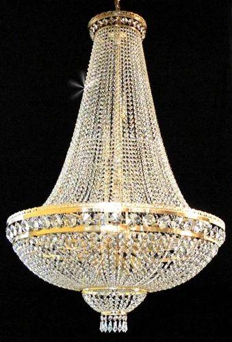 Nice Lamps