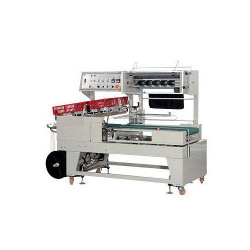 Automatic L- Sealer