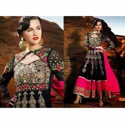Salwar Kameez Suits