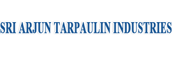 Sri Arjun Tarpaulin Industries