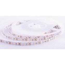 Modern LED Strip Light