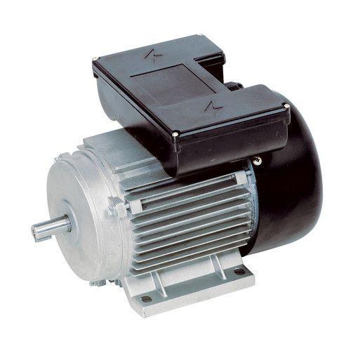 single phase electric motor at best price in india rh dir indiamart com