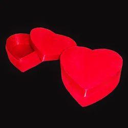 Regards Valentine Gift Box