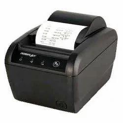 Thermal Printer TM300