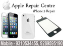 Apple iPhone 5 Repair & Services