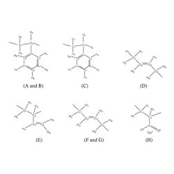 styrene butadiene carboxy monomer