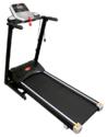Treadmill EHT-114