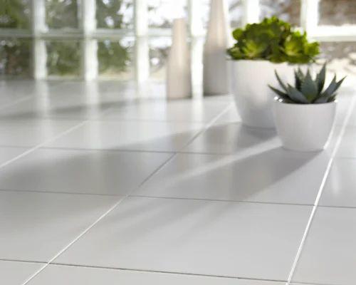 marble flooring white house marble wholesaler in kelwa