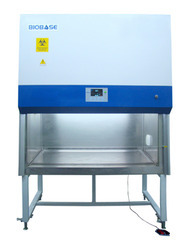 Biosafety Cabinet Exporter From Chennai - Biosafety cabinet price