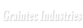Graintec Industries