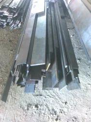 Mild Steel Patta