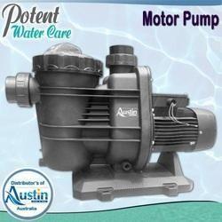 Swimming Pool Pump Swimming Pool Motor Pump Wholesale Distributor From Delhi
