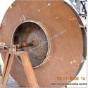 Sapex Fan Impeller