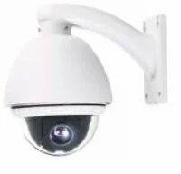 Third Eye - Hsp-650-C10x