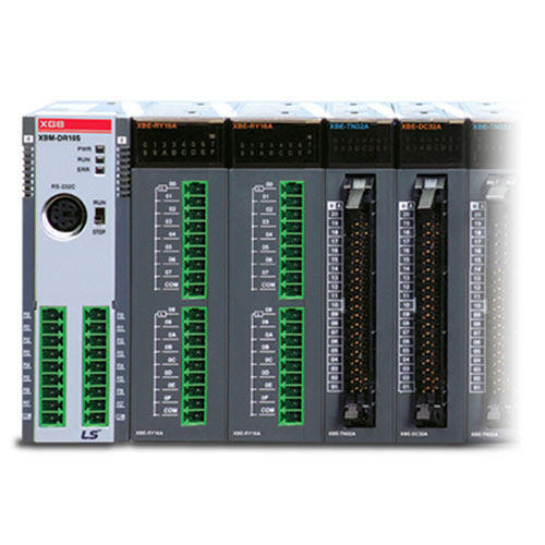 plc 500x500 as well 155783 82ea979c63d28f7edd36c5bd77551657 together with  together with  in addition  furthermore  on i heated seat wiring diagram diagrams data base