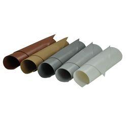PVC Stabilizers