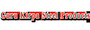 Guru Kirpa Steel Products