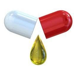 Generic Drugs or Drop Shipping Tablets