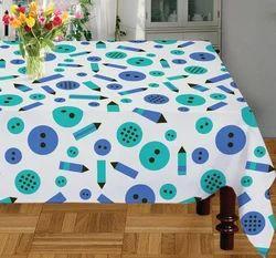 Home Table Cloth