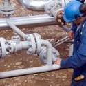 Pipeline Engineering Services