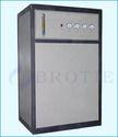 Nitrogen Generator For Food Package