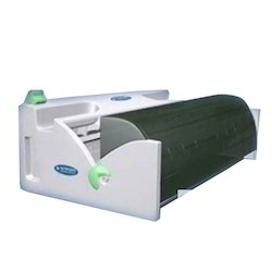 Easy Cling Film Dispenser