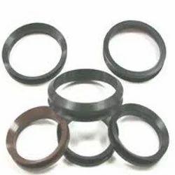 Rubber V-Seals